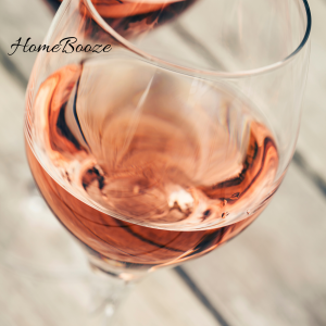 Petro Vaselo Pinot Noir Roze Sec 0.75L [1]
