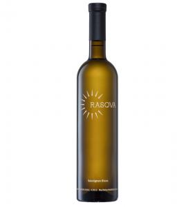 RASOVA SAUVIGNON BLANC 750 ml [0]