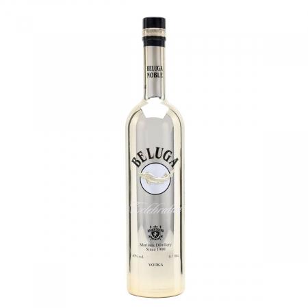 BELUGA CELEBRATION 700 ml [0]