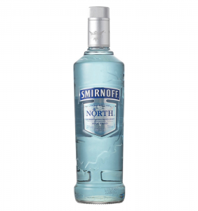 SMIRNOFF NORTH 700 ml [0]