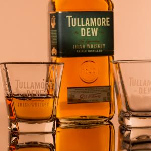 TULLAMORE DEW 700 ml [1]