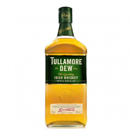 TULLAMORE DEW 700 ml [0]