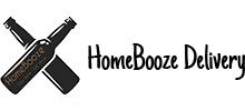 www.homeboozedelivery.ro