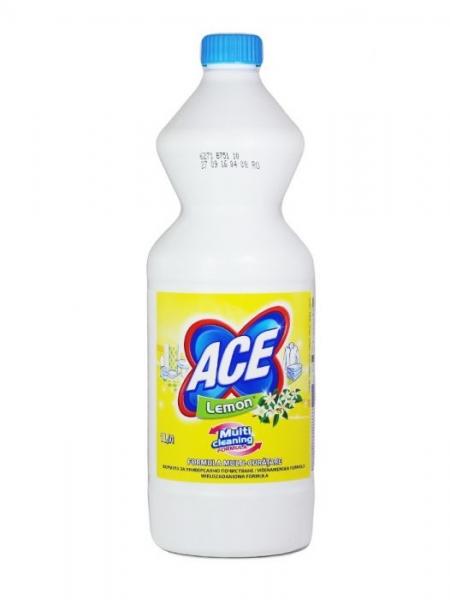 Ace Inalbitor, 1 L, Lemon [0]