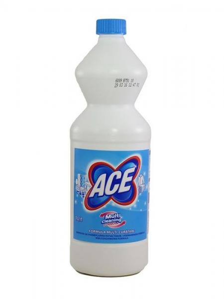 Ace Inalbitor, 1 L, Regular [0]