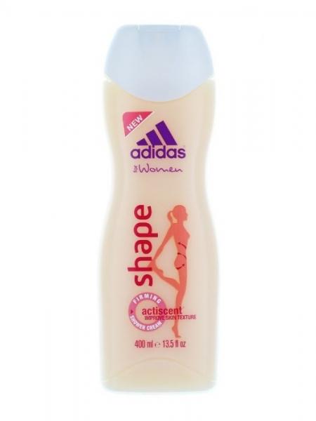 Adidas Gel de dus, Femei, 400 ml, Shape [0]