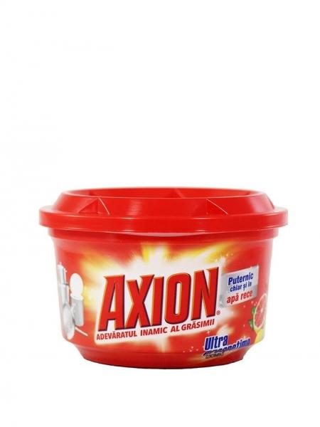 Axion Detergent pasta pentru vase, 400 g, Ultra Prospetime [0]