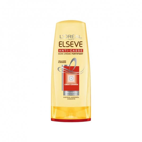L Oreal Elseve Balsam, 200 ml, Anti-Rupere [0]