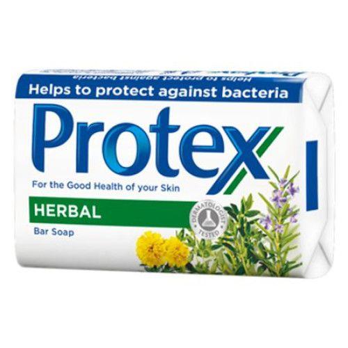 Protex Sapun, 90 g, Herbal [0]