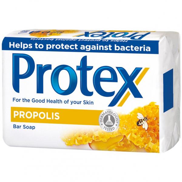 Protex Sapun, 90 g, Propolis [0]