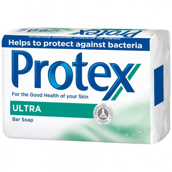 Protex Sapun, 90 g, Ultra [0]
