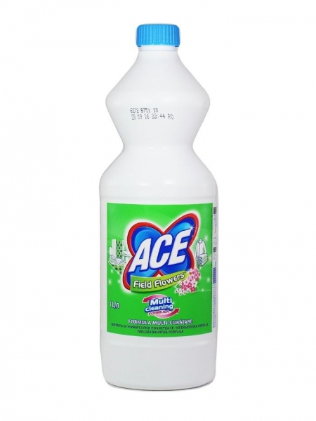 Ace Inalbitor, 1 L, Field Flowers [0]