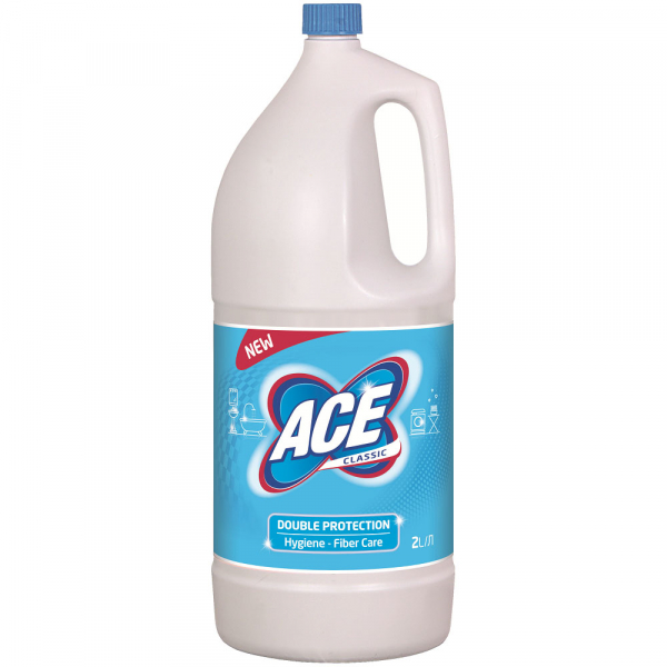 Ace Inalbitor, 2 L, Regular [0]