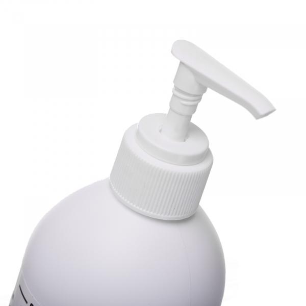 Sapun De-ala Bun antibacterian, lichid, 500 ml [3]