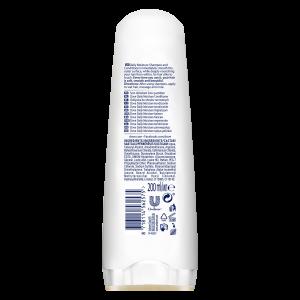 Dove Balsam de par, 200 ml, Daily Moisture [1]