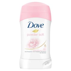 Dove Deodorant stick, Femei, 40 ml, Powder Soft [0]
