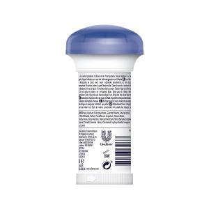 Dove Deodorant stick, Femei, 50 ml, Original [1]