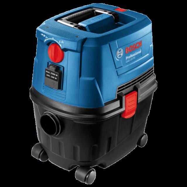 Aspirator universal Bosch Gas 15 Ps [0]