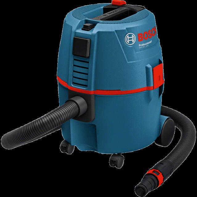 Aspirator universal Bosch Gas 20 L Sfc  [0]