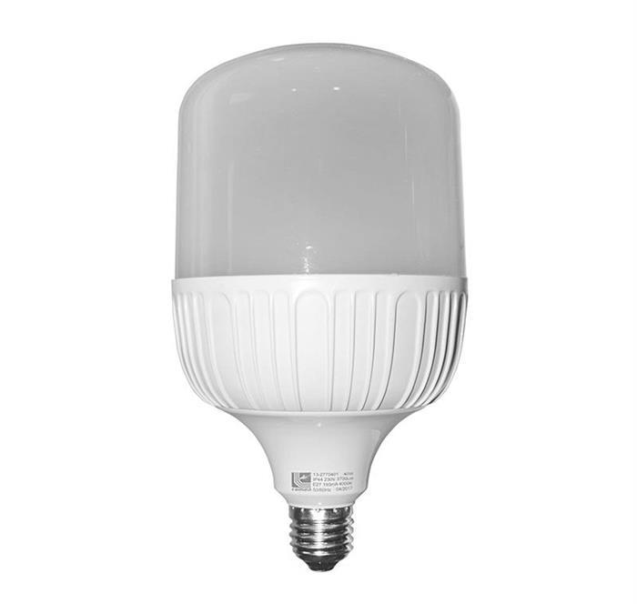 "Bec cu LED ""SL"" IP54 E27 15W (≈145w) lumina rece [1]"