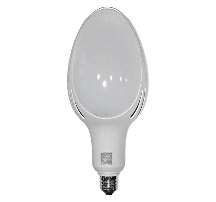 """Bec cu LED tip """" MAGNOLIE"""" E27 30W (≈330w) lumina alba [1]"""