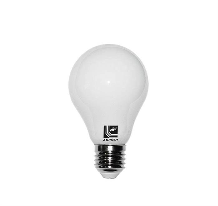 Bec para laptos cu LED COG E27 10W (≈115w) lumina alb [0]