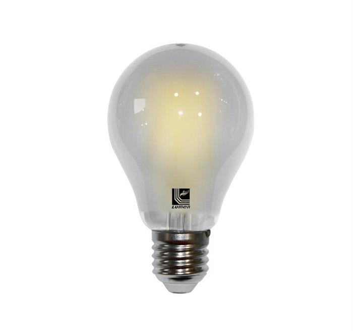 Bec para mat cu LED COG E27 6W (≈72w) lumina calda [1]