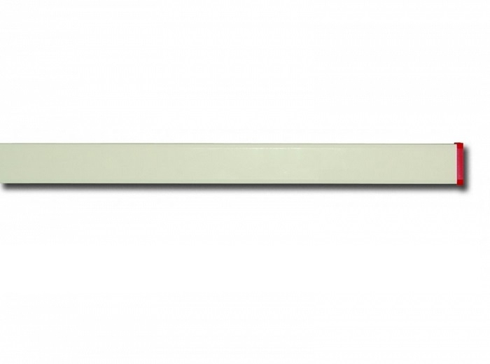 Brat bariera aluminiu 4.2m LADY.DX [0]