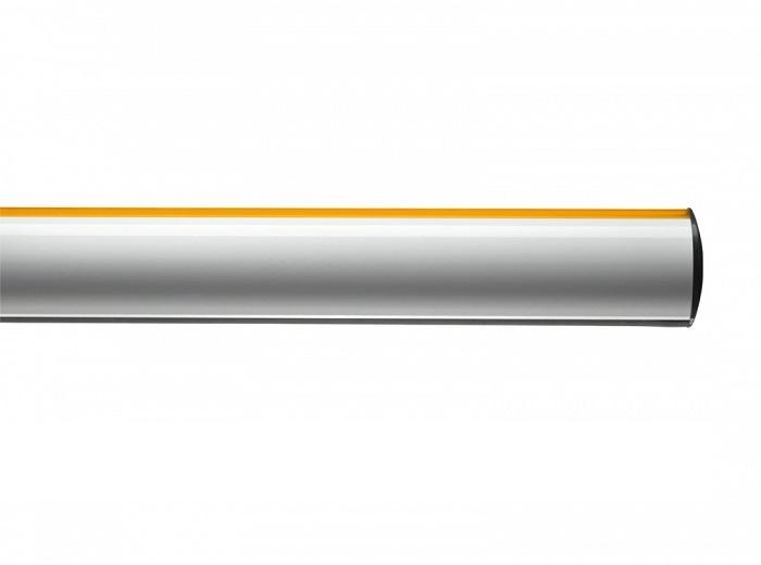 Brat bariera aluminiu 5m, EVA5 [0]