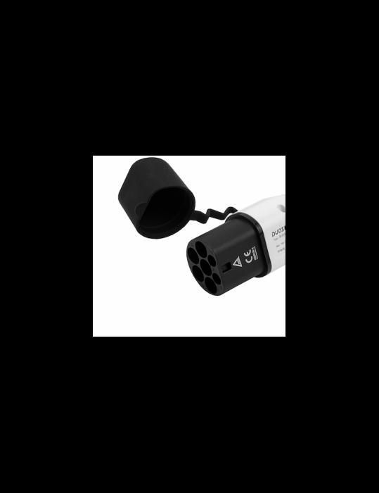 Cablu de incarcare autovehicule electrice T22-3/32SV [2]