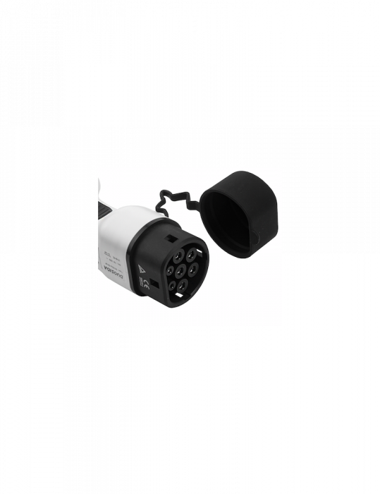 Cablu de incarcare masina electrica T22/16P [2]