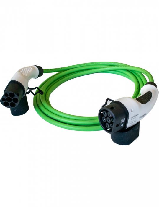 Cablu de incarcare masina electrica T22/16V3 [2]