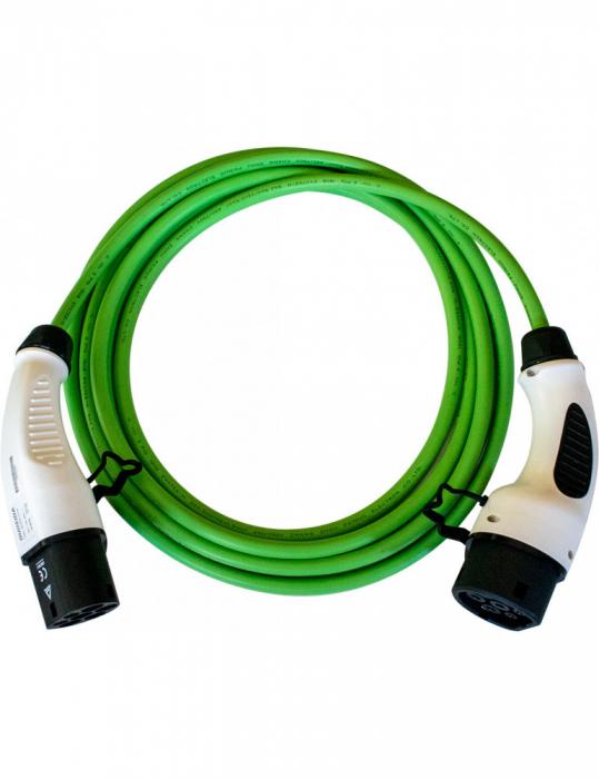 Cablu de incarcare masina electrica T22/16V3 [0]