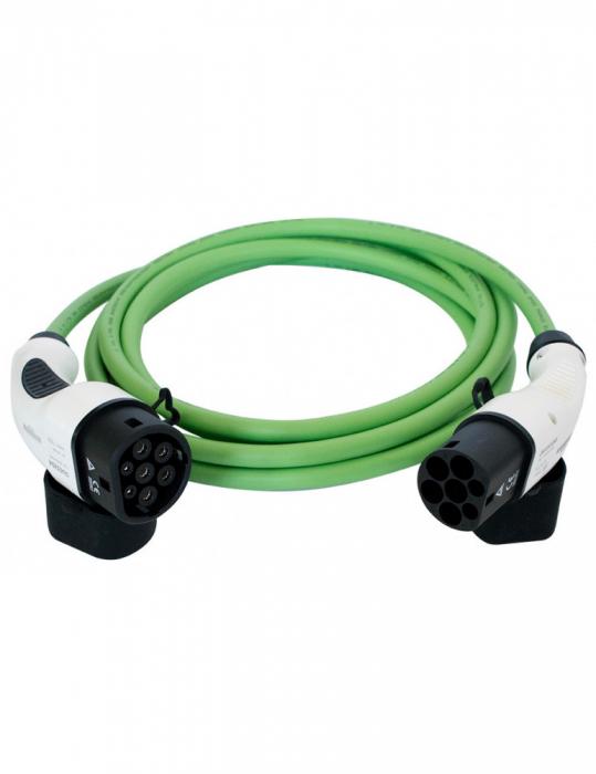 Cablu de incarcare vehicule electrice T22/32V3 [1]