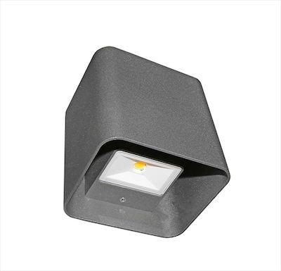 "Corp ""Cube"" cu LED IP54 [0]"