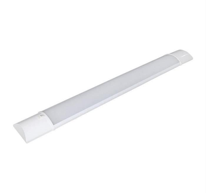Corp iluminat oval cu LED si intrerupator [0]