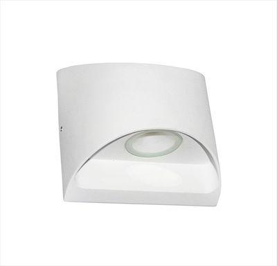 "Corp ""Oval"" cu LED IP54 [0]"
