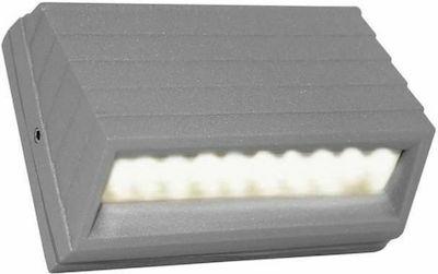 Corp PT cu  LED IP54  [0]