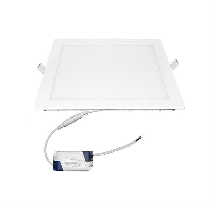 Downlight LED patrat incastrat- Slim Line [1]