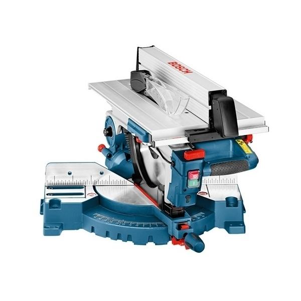 Ferastrau multifunctional Bosch GTM 12 JL [0]