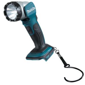 Lanterna Pivotanta 1 Led 3.2W 18V [0]
