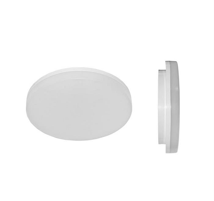 Plafoniera cu LED Hight Lumen IP54 [1]