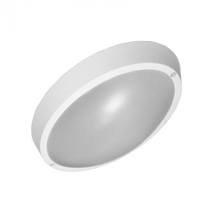 Plafoniera cu LED rotunda IP65 [0]