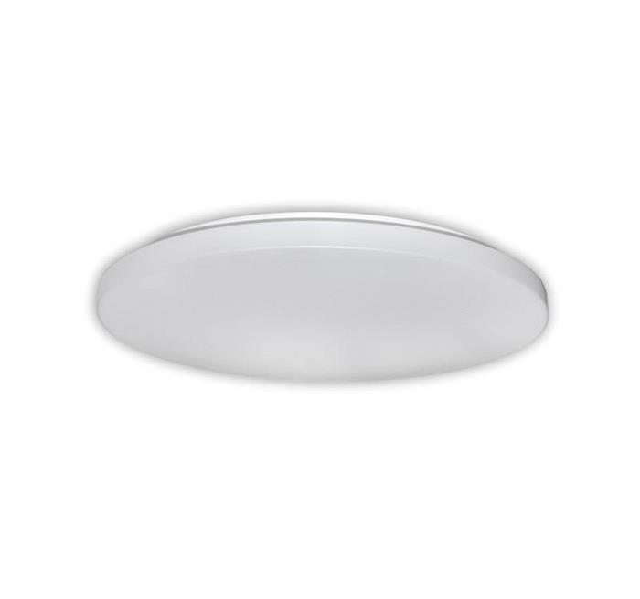 Plafoniera cu LED rotunda - High Lumen [0]