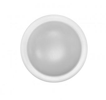 Plafoniera cu LED rotunda IP54 [0]