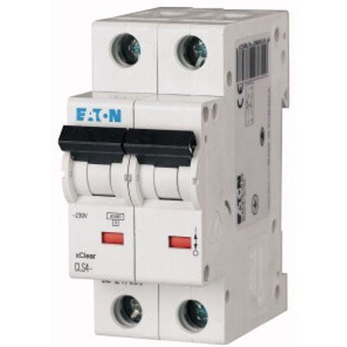 Separator 40A 2P de sarcina Eaton [0]