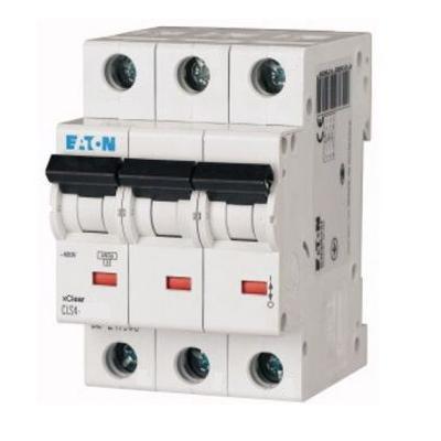 Siguranta  automata 40A P+N 4,5ka PLN4-C40/1N [0]