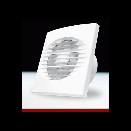 Ventilator axial gama Rico standard - Ø100 [0]