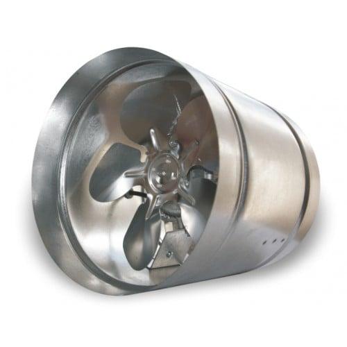 Ventilator axial gama WB standard - Ø250 [0]