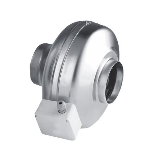 Ventilator axial gama WK standard - Ø100 [0]